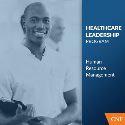 HealthcareLeadership_program_hrm