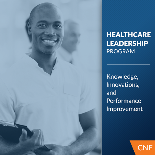 HealthcareLeadership_program_kiapi
