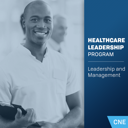 HealthcareLeadership_program_lam