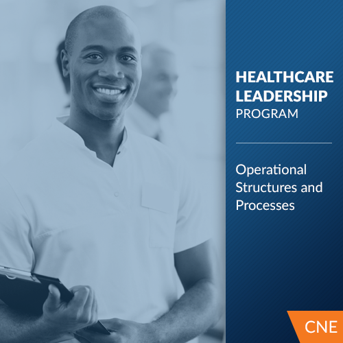 HealthcareLeadership_program_osap