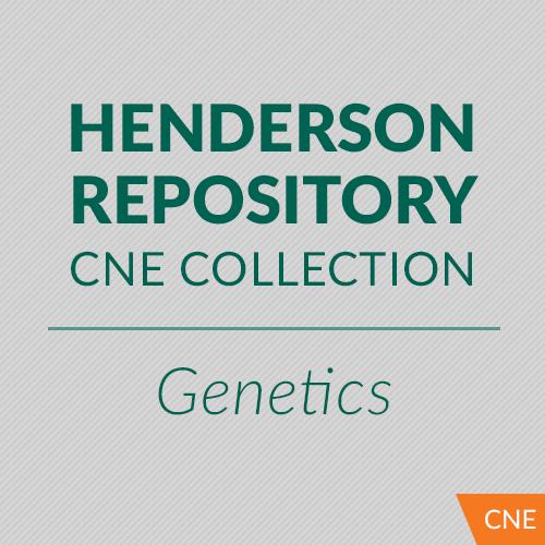 HENDERSON_genetics_CNE_lightgray