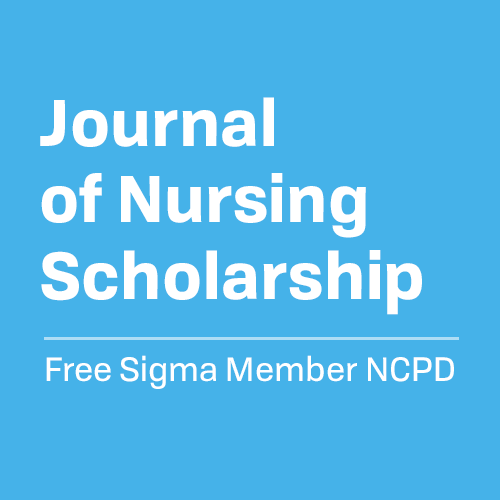JNS_CNEARTICLE_course-March2018