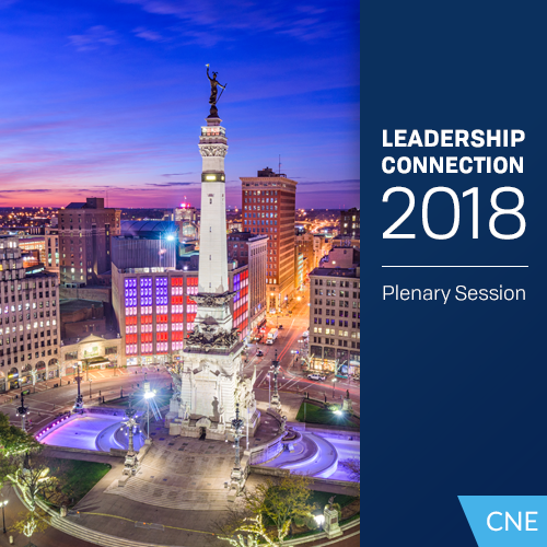 LeadershipConnection2018_course