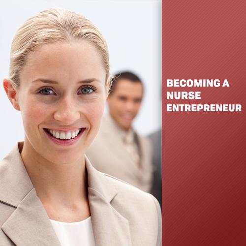 nurse_entrepreneur_course