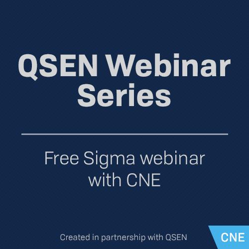 QSEN_webinar_course_image