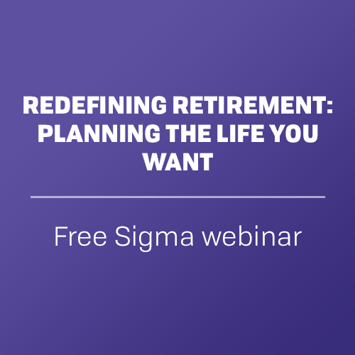 WEB01_Redefining-Retirement