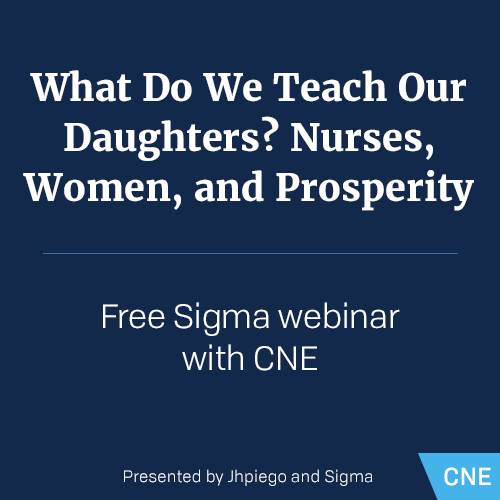 Whatdoweteachourdaughters_Webinar_course_image