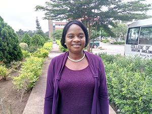 Adesola Ogunfowokan_Resized