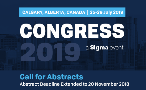 CONGRESS2019_CFA_extended_Announcements