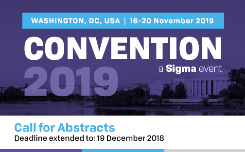 CONVENTION2019_CFA_extended_Announcements