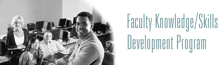 project development skills