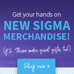 Sigma Marketplace Gift Guide