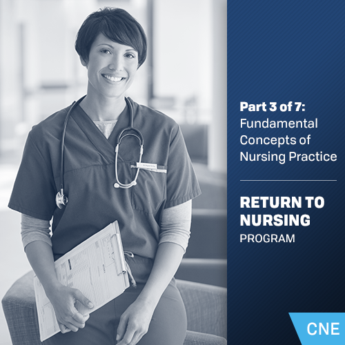Return_to_Nursing_3of7