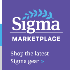 sigmaproducts_latest_logo