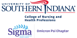 USI College of Nursing/Omicron Psi Chapter