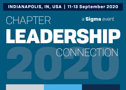 Chapter Leadership Connection 2020