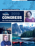2019 Congress Program Book