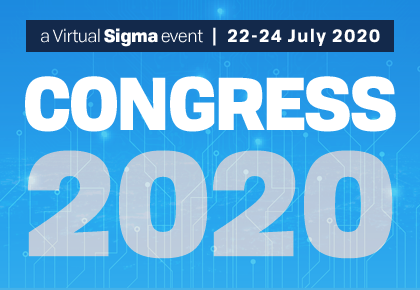 Virtual Congress 2020