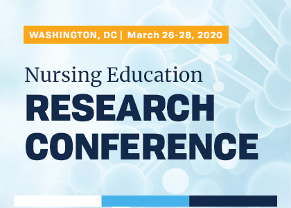 Nursing Education Research Conference