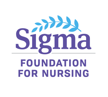 Sigma Foundation for Nursing