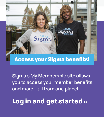 Access Benefits