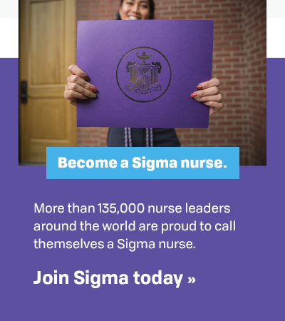 Join Sigma