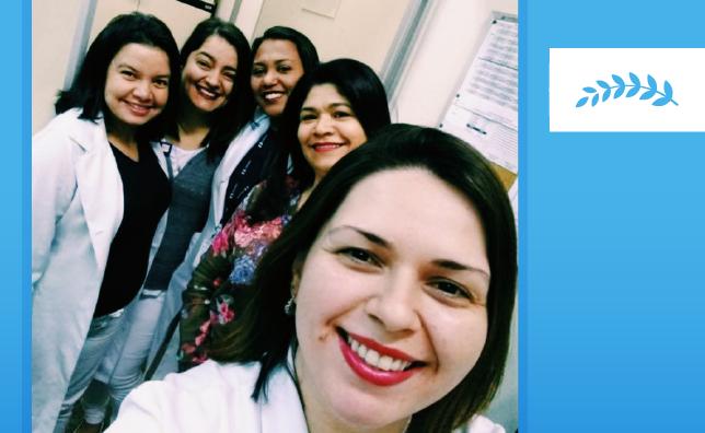 Juliana Marquezi Pereira social graphics_NC Feature 1 (1)